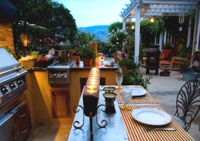 Ultimate Outdoor Kitchen Design Guide | Countertop Specialty on outdoor pool, outdoor fireplaces, wet bar ideas, garage ideas, backyard ideas, living room ideas, pergola ideas, outdoor kitchens and grills, outdoor design ideas, gazebo ideas, pool ideas, game room ideas, outdoor roof ideas, outdoor baby ideas, outdoor kitchens on a budget, fireplace ideas, outdoor fridge ideas, garden ideas, retaining walls ideas, fire pit ideas,