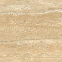 travertine picture