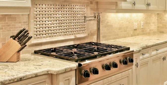 10 Tips to Find the Best Granite Fabricators | Countertop