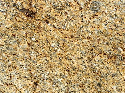 DIY vs. Contractor Sealing Santa Cecilia Granite