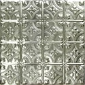 stainless steel tile picture