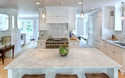 Laminate Kitchen Countertops Miami